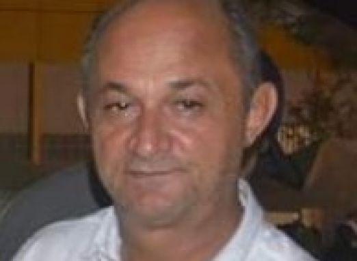 Câmara aprova Comissão Processante contra prefeito de Novo Airão