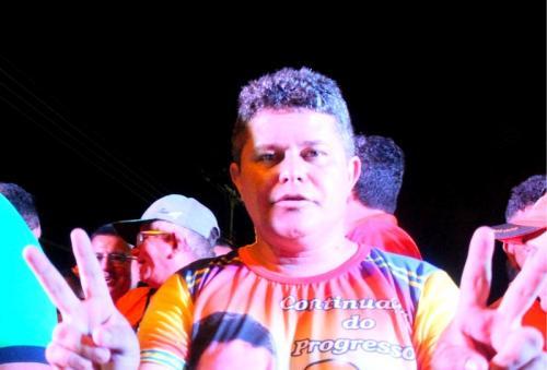 Julgamento do mandato de Nenê Machado no TRE/AM será nesta sexta (16)