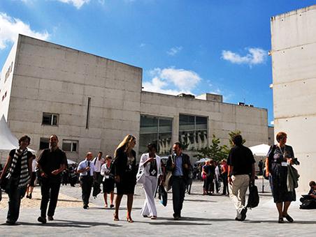 Com novos convênios, 41 universidades de Portugal aceitam o Enem