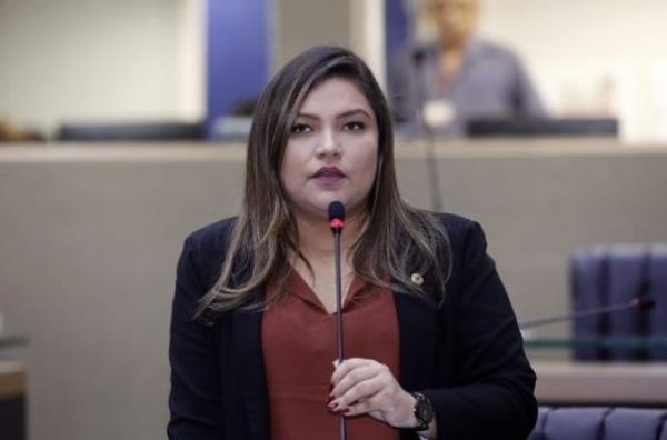 Deputada Joana Darc e mais quatro vereadores cassados