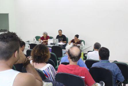 Professores da Ufam de Manaus e interior aprovam indicativo de greve