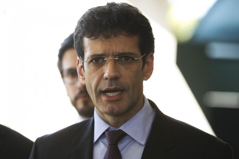 Ministro do Turismo estará em Belém nesta segunda (26), no Seminário Investe Turismo