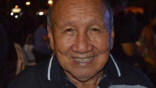 Morre Lucinor Barros, um dos criadores do Festival Folclórico de Parintins