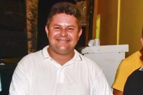 TRE/AM livra Nenê Machado de cassação