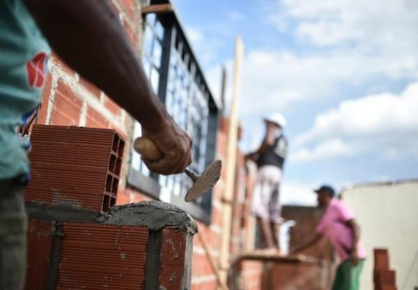 Amazonas criou 2,1 mil novas vagas de emprego em julho, diz Caged