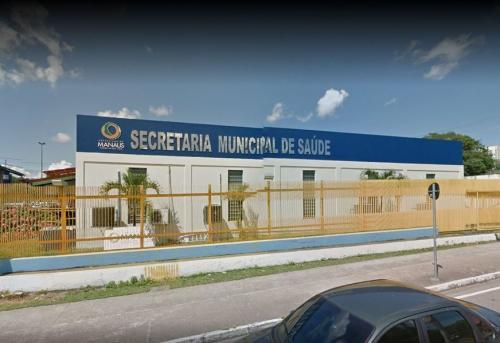 Campanha de combate ao fumo em Manaus inicia nesta segunda (26)