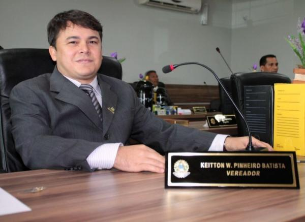 Câmara de Coari faz nova manobra para 'cassar' vereadores de Oposição