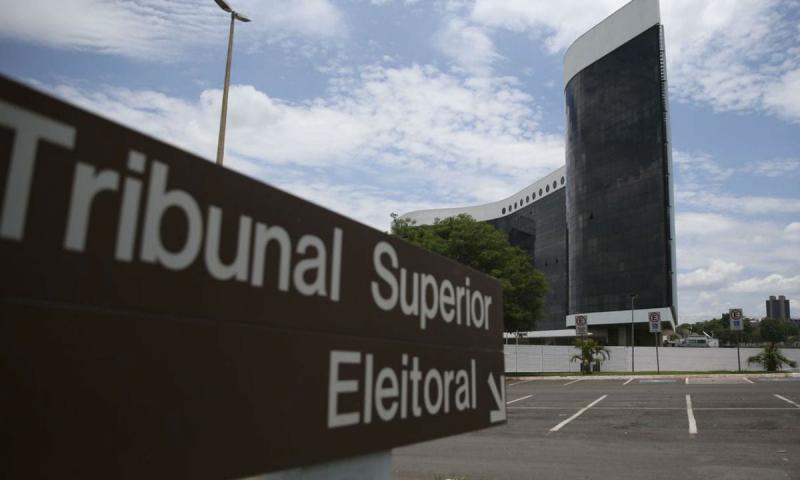 TSE lança programa de combate a fake news sobre Justiça Eleitoral