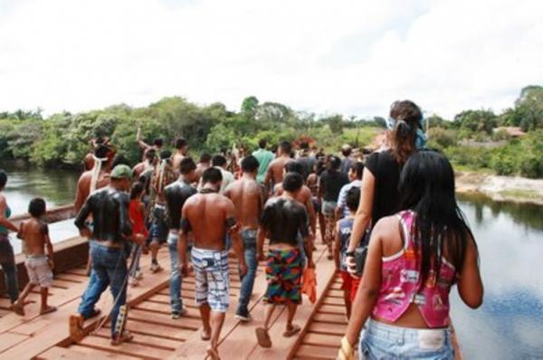 Justiça Federal condena Funai e União por violações contra indígenas na ditadura militar