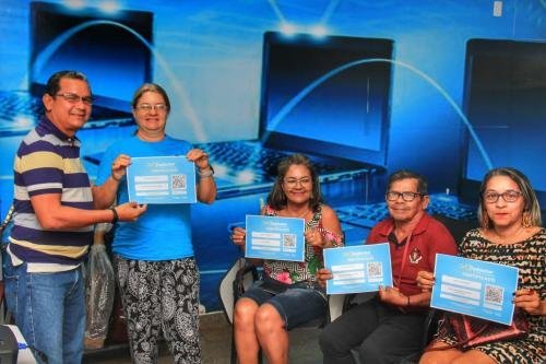 Amazonastur orienta donos de hoteis em Maués sobre Cadastur