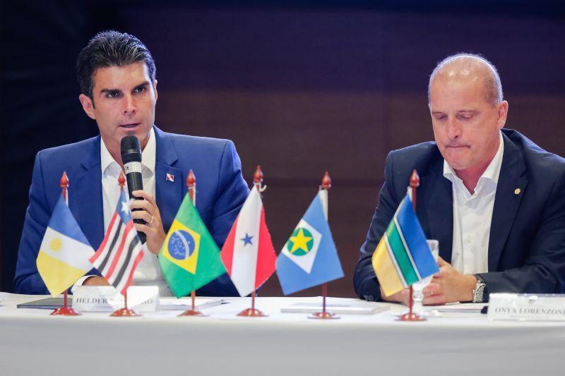 Em Belém, sai proposta de criação da Justiça Agroambiental para combater crimes