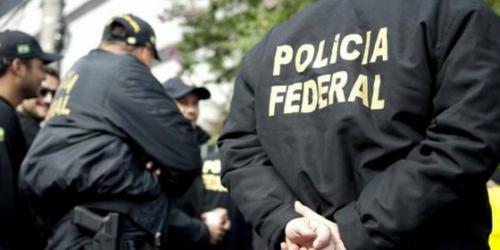 PF prende dono da Universidade Brasil e mais 20 por fraudes no Fies