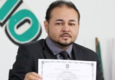 Presidente da Câmara do 'vídeo da propina' quer cassar vereador que fiscaliza prefeito