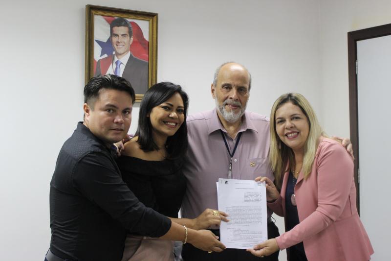 Cosanpa avança na concessão de serviços em quatro municípios do Pará
