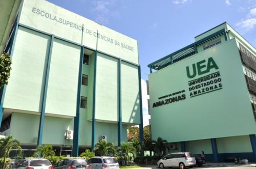 UEA lança edital para Mestrado em Letras e Artes
