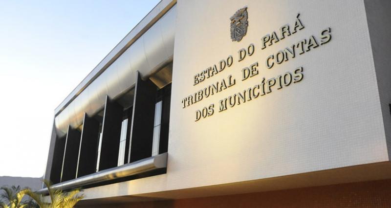 132 municípios do PA não podem firmar convênios federais; Santarém é um deles