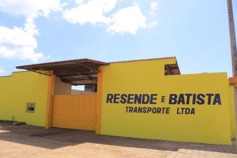 Prefeitura de Santarém rescinde contrato com empresa Resende Batista