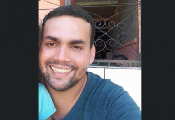Funcionário da Funai é assassinado com tiro na nuca, em Tabatinga