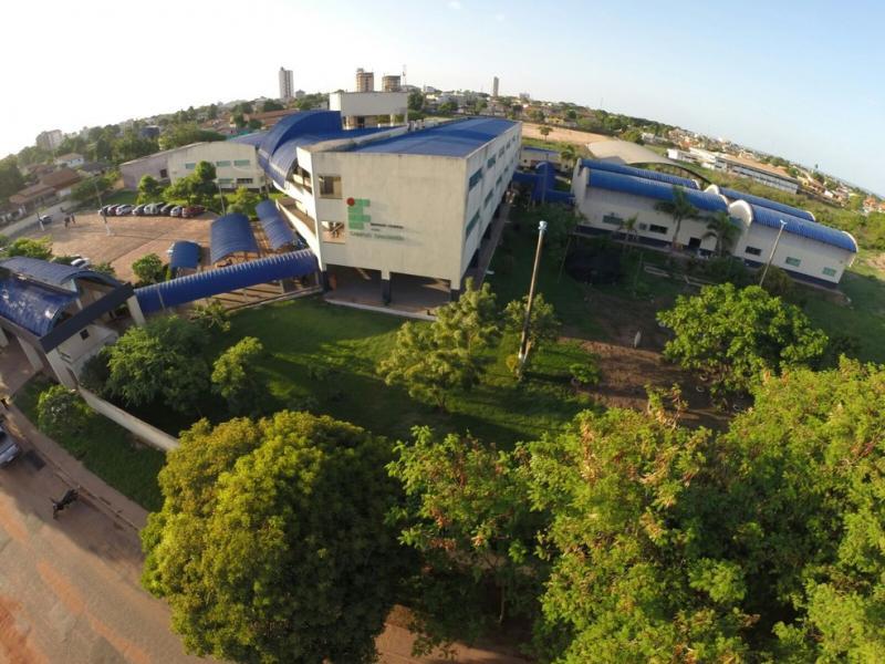 IFPA lança processo seletivo com 4,5 mil vagas em cursos técnicos