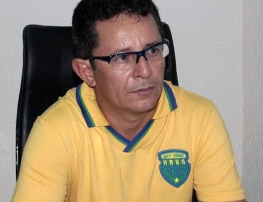 Ex-prefeito de Careiro Castanho tem nova conta reprovada pelo TCE-AM