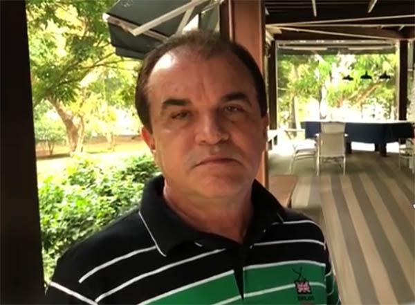 MPAM denuncia ex-prefeito de Barcelos por desvio de mais de R$ 6 milhões