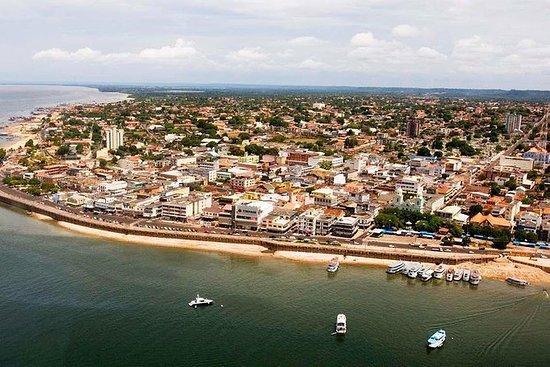 Santarém sedia encontro de gestores municipais da saúde da região Norte