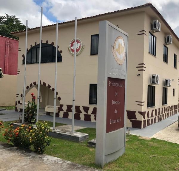 Justiça multa Amazonas Energia em R$ 100 mil por racionamento em Humaitá