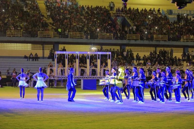 13º Festival de Bandas e Fanfarras de Santarém inicia nesta sexta (13)
