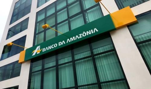 Edital público do Banco da Amazônia encerra dia 20 de setembro