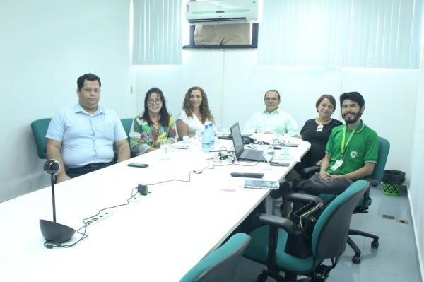 Amazonas é escolhido para sediar a 3ª Reunião de Ouvidores do Brasil