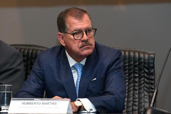 Corregedor Nacional fará atendimento ao público durante inspeção no TJAM