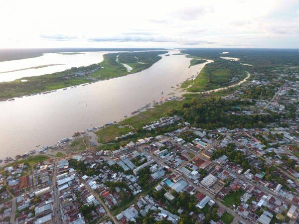 Municípios do AM recebem R$ 8 milhões para investimento em saúde básica