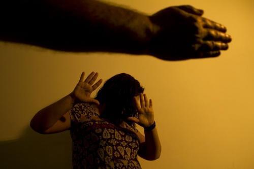 No AM foram solicitadas mais de 3 mil medidas protetivas a mulheres vítimas de violência