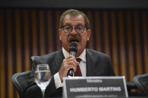 CNJ afasta cinco desembargadores do TRT5 suspeitos de vender sentença na Bahia