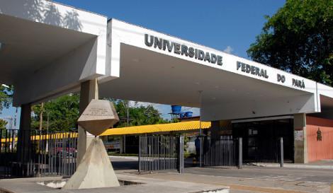 UFPA abre inscrições para vestibulares especiais com ingresso em 2020