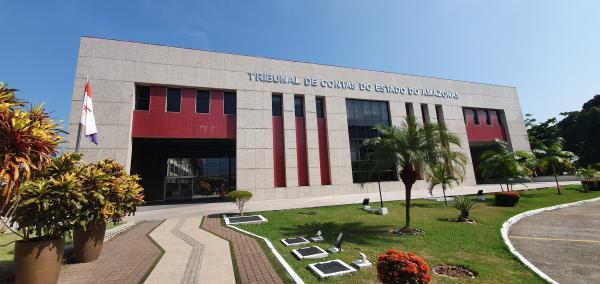 TCE/AM sedia 4º Congresso de Governança e Controle Externo
