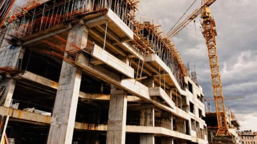 Vagas de emprego: Sinduscon-AM cadastra currículos para atuar na construção civil