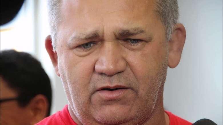 Prefeito de Itaituba (PA) condenado a quatro anos de detenção por crime ambiental