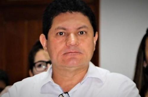 José Guedes, de Tapauá, pode ser o próximo prefeito preso pela Justiça