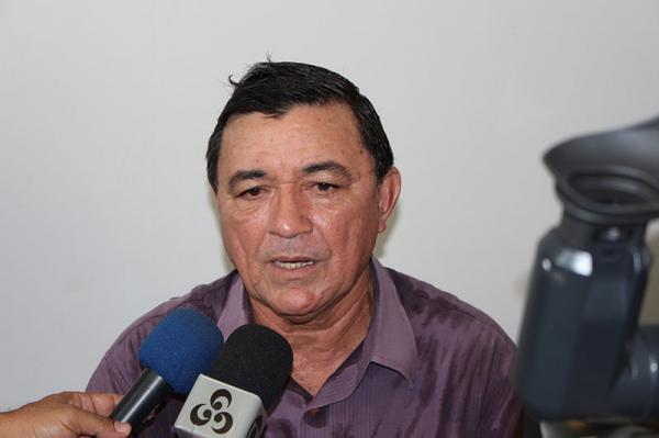 Contas de Peixoto, Mário Paulain e Ulisses Tapajós hoje (08) no TCE