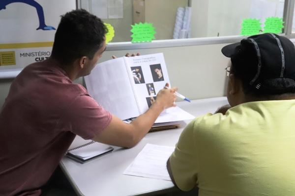 Sete artistas são selecionados em processo que vai escolher nova atração do Boi Manaus