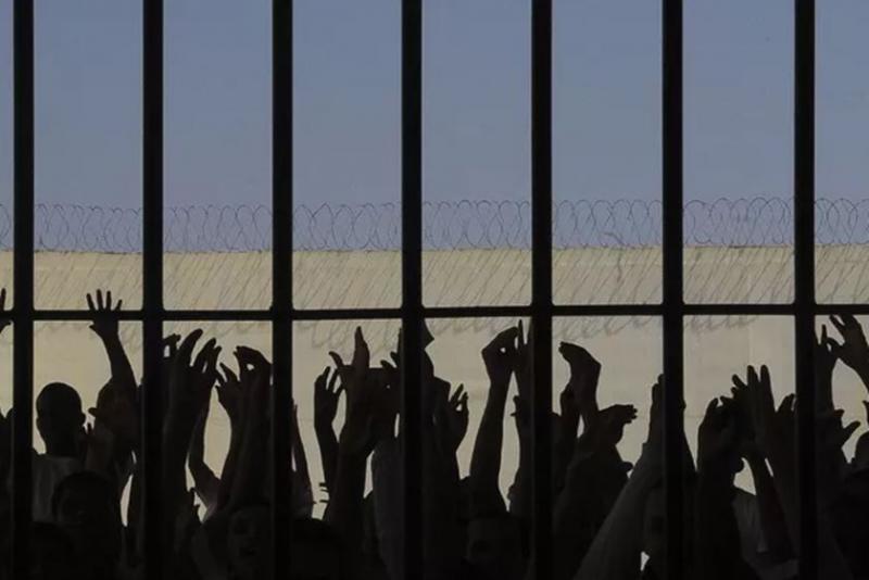Justiça afasta coordenador da força-tarefa penitenciária no Pará