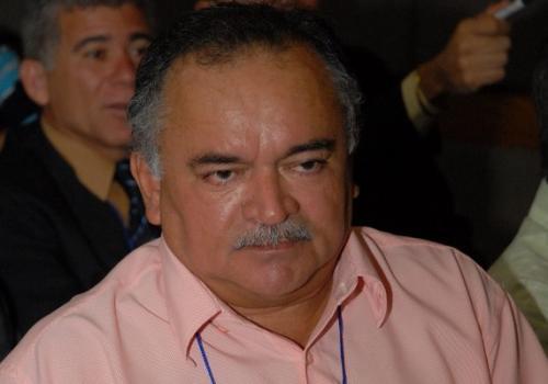Justiça Federal deixa Mário Paulain inelegível e manda devolver R$ 4,6 milhões