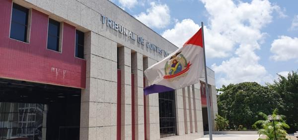 Novo presidente do TCE/AM será eleito nesta terça (15)