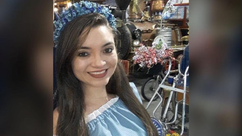 Morre em Santarém a médica Paula Eloá