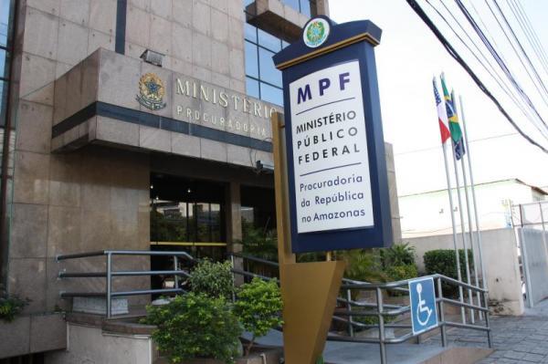 MPF abre inscrições para seleção de estagiários de direito em Manaus