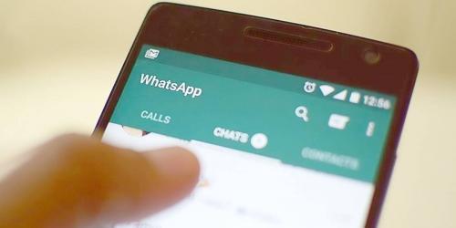 TSE reabre investigação de whatsApp em massa na campanha de Bolsonaro