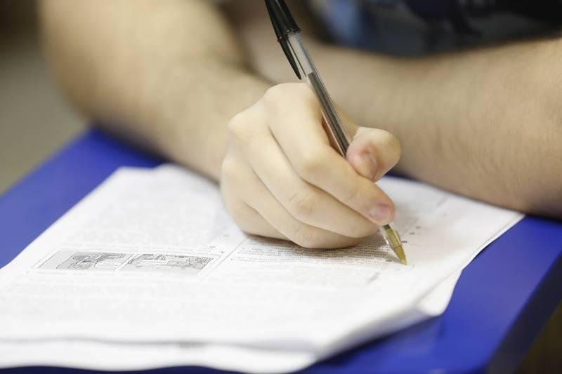 UEPA prorroga inscrições para o vestibular 2020