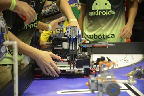 Semana Nacional de Ciência e Tecnologia inicia nesta segunda (21)