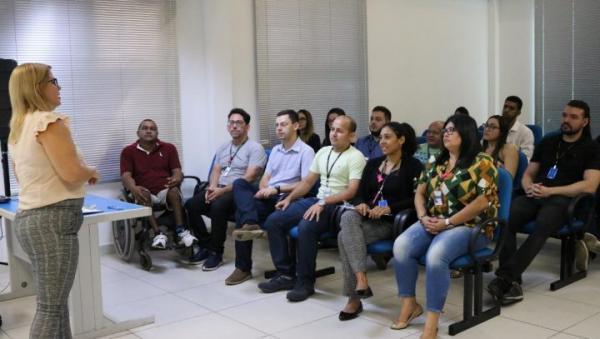Processos de aposentadorias e pensões da Prefeitura de Manaus são 100% digitais